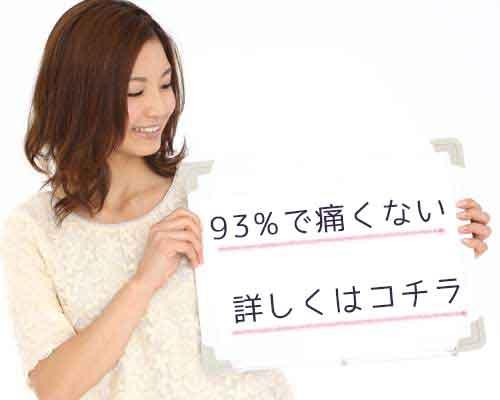 処女卒業サポート名古屋 お問い合わせ