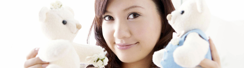 処女卒業サポート名古屋 お約束
