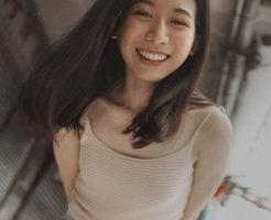 三重県で処女喪失サポートの体験談と感想(動画あり)