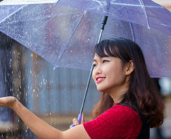 長野県での処女喪失サポート体験談と感想