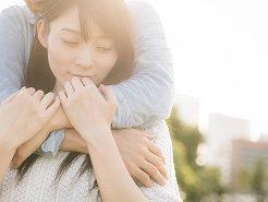 ワギニスムスの克服の体験談【性交痛・未完成婚】